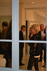 "Vy Vernissage at Villa Ingeborg Tina • <a style=""font-size:0.8em;"" href=""https://www.flickr.com/photos/47851670@N03/10324570894/"" target=""_blank"">View on Flickr</a>"