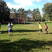 """neighbourhood soccer game • <a style=""""font-size:0.8em;"""" href=""""http://www.flickr.com/photos/70272381@N00/10497601924/"""" target=""""_blank"""">View on Flickr</a>"""