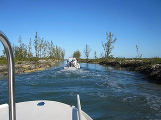 Bahamas Bonefishing Lodge - Abaco Island 32