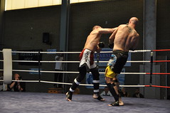 DSC_0027 (Skills Photo) Tags: open martial daniel arts battle fenix match 16 vs sandin frontier mikael gbg mma hurtig
