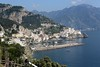 """5 Amalfi, Italy • <a style=""""font-size:0.8em;"""" href=""""http://www.flickr.com/photos/36838853@N03/10789541093/"""" target=""""_blank"""">View on Flickr</a>"""