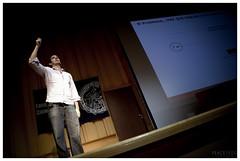 TEDxUBA 2013 (TEDxUBA) Tags: campelo federico fros 2013 tedx miguelbuezas tedxuba