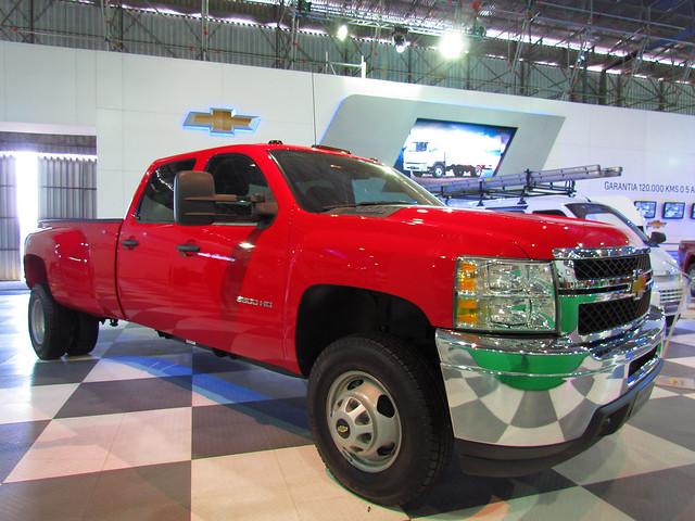 canon 4x4 pickup dual pickuptrucks camionetas doublecabin crewcab chevroletsilverado sx30 silverado3500 350hd