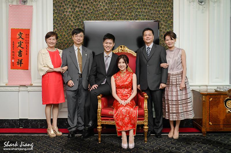 婚攝,台北君品酒店,婚攝鯊魚,婚禮紀錄,婚禮攝影,2013.10.06.blog-0022