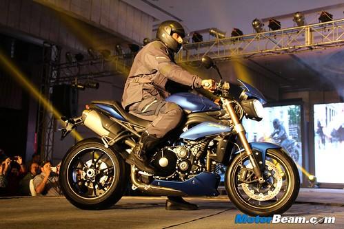 Triumph-India-Launch-06