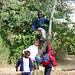 32_2009_01_Ethiopia_064