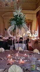 "Wedding Flowers Coventry - Nuleaf Florists <a style=""margin-left:10px; font-size:0.8em;"" href=""http://www.flickr.com/photos/111130169@N03/11310064556/"" target=""_blank"">@flickr</a>"