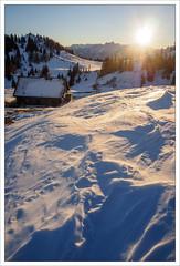 20131213_154750_lr.jpg (amanessinger) Tags: winter sun snow austria sundown kärnten carinthia manessingercom mountaindobratsch