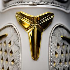 DSC_6227 (ye-wa) Tags: 2 basketball shoes zoom sneakers nike kobe kicks nba lakers prelude zk