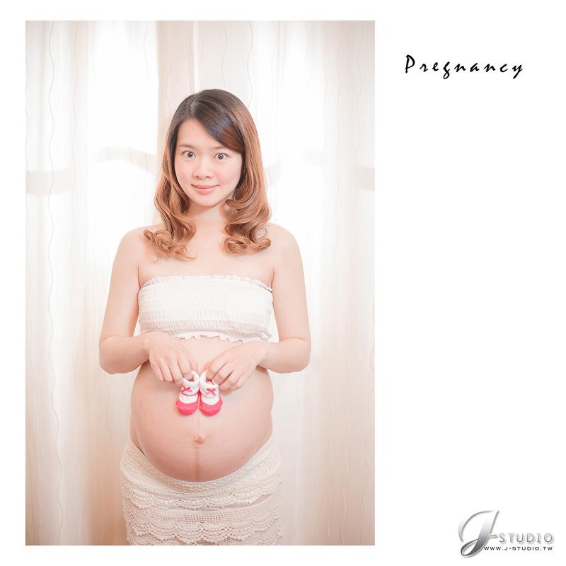 婚攝小勇,孕婦寫真