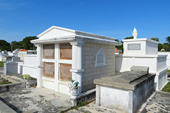 Key West (Florida) Trip, November 2013 8043Ri 4x6 (edgarandron - Busy!) Tags: cemeteries cemetery grave keys florida graves keywest floridakeys