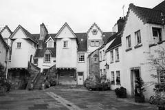 (giuli@) Tags: uk blackandwhite bw digital scotland edinburgh edimburgo scozia giuliarossaphoto noawardsplease nolargebannersplease fujifilmxe1