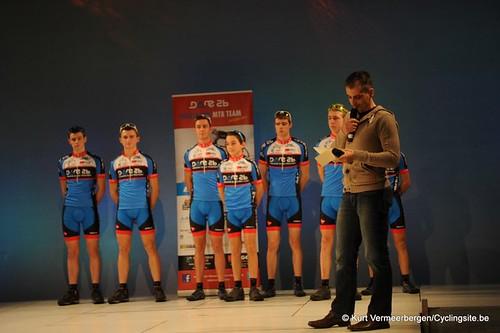 Dare 2b Waasland MTB Team  (22)