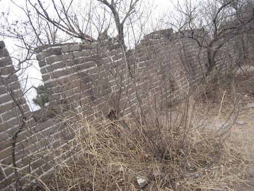 grossemauer 062