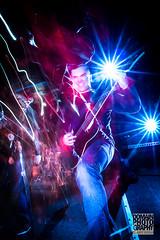 Jamies an Orphan @ The Palladium (Andy Moran Photo) Tags: light music photography nikon live hardcore streaks jao d800 battleofthebands 2470 jamiesanorphan