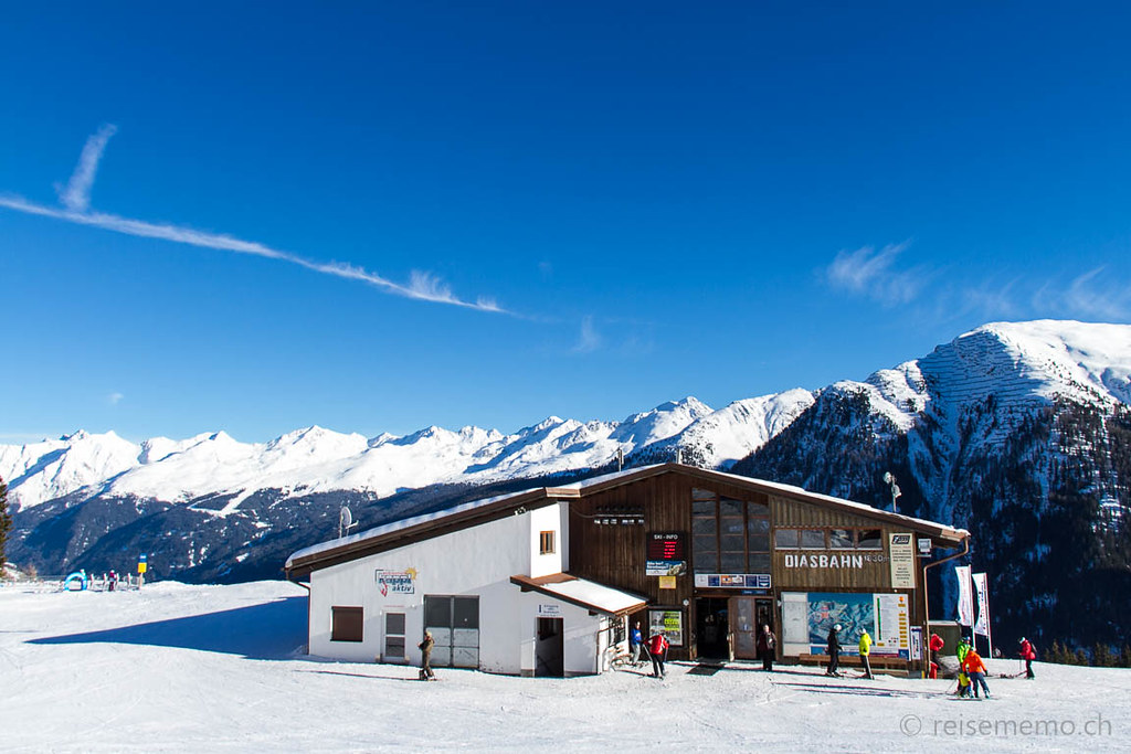 Design Hotel Zhero In Kappl Im Paznauntal Tirol
