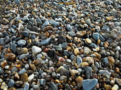 pebbles M Lamprinos (M Lamprinos) Tags: pebbles