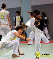 Capoeira-Paris-Vamos-fte-cours-enfants-Galette-des-Rois-2014 (Association Vamos Capoeira Paris) Tags: paris capoeira danse vamos galette saison 2014 2015 ftevnementsportif