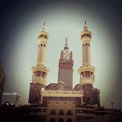 Sam photographer ( ) Tags: me rose follow jeddah followme           {flickrandroidapp}:{filter}=none