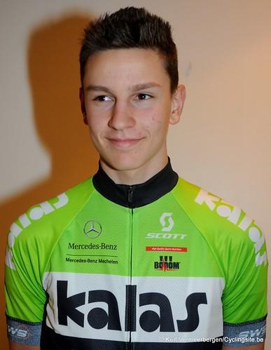 Kalas Cycling Team 99 (60)