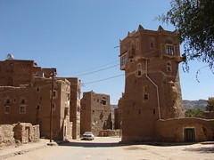 Rapunzel (lercherl) Tags: travel tour agency info yemen gira viaggi visite reise turu  yaman wycieczka ymen reisebro turn jemen  jemenas   pelancongan    jemena tre  jeemenis    turneju ferina