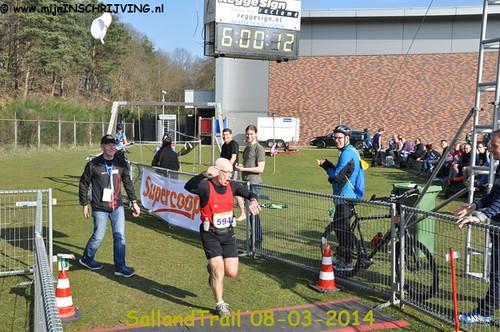 SallandTrail_20140444