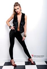Paige (TwistedImageStudios) Tags
