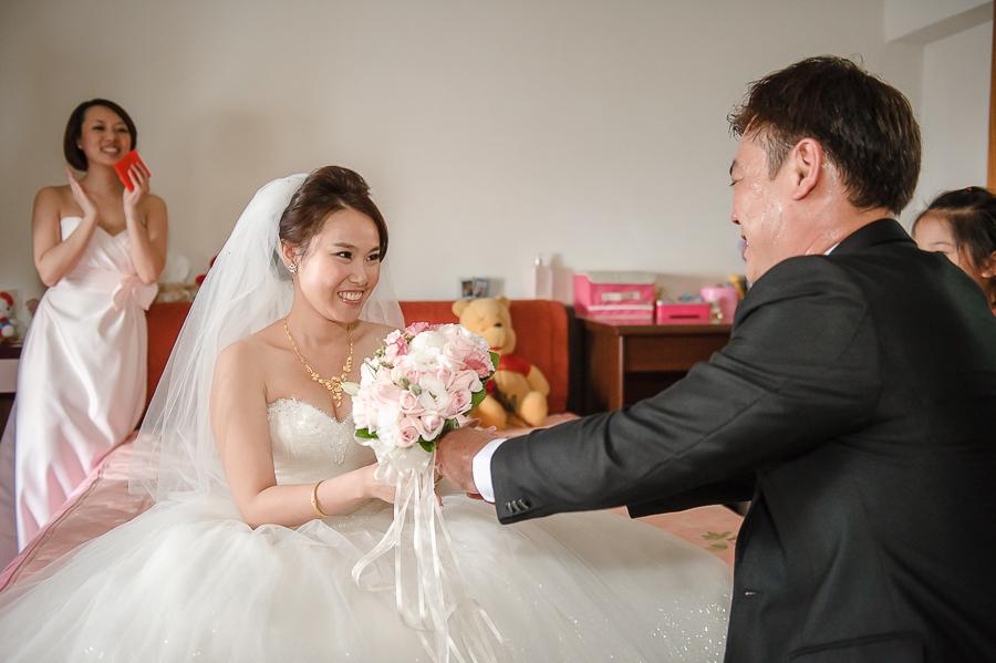 13.09.20台中女兒紅-28