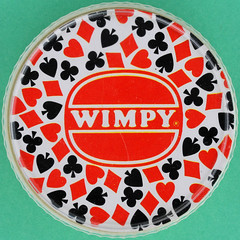 WIMPY case (Leo Reynolds) Tags: playing canon eos iso100 deck card squaredcircle 60mm f80 playingcard carddeck 02sec 40d hpexif 033ev xleol30x sqset101 xxx2014xxx