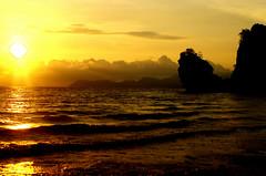 tanjung rhu beach2