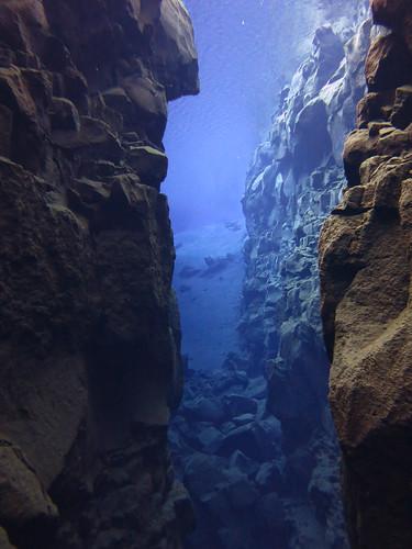 Iceland 2014 - Silfra dive - IMG_0585