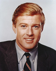 Robert Redford Plastic Surgery (amelianail) Tags: robert that was is bottom line surgery plastic his looks operation which has enhanced appearance the aesthetic redford successful rejuvenated