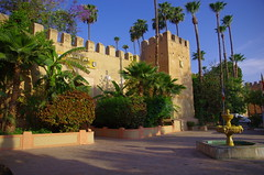 "Taroudant, The Wall (guido camici) Tags: africa road city trip travel house kitchen cuisine town casa pentax tea main ngc sigma des via route morocco westafrica marocco marketplace te viaggio cucina nationalgeographic phototrip taroudant phototravel delle highatlas qasba imagesofafrica hautatlas sigmalenses altoatlante sigma1770mmf2845dcmacro imagesforafrica fotodiviaggio teallamenta teamint roadthe pentaxsmcda50135mmf28edifsdm الأطلسالكبير maroccanhouse picturesofafrica guidocamici africaoccidentale jouerney تارودانت‎ immaginidellafrica fotografiedellafrica fotografiediviaggio souqtaroudant souktaroudant suqtaroudant valleyla pentaxk5d kasbahla qasbela kasbeqasba valleykasbah qasbala kasbahberberoberberiberberberber qasbaroad""kasbakasbahkasba roadkasbah casamarocchina squaretaroudant suktaraoudantgalabeyataroudant"