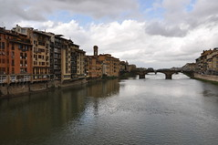 Firenze (Martina Santucci) Tags: city light urban italy florence italia tuscany firenze arno toscana vistapanoramica
