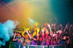 Neonsplash Utopia Paint Party @ Tour & Taxis Bruxelles-8970 (Kmeron) Tags: party concert nikon paint live utopia d800 paintparty tourtaxis kmeron vincentphilbert neonsplash stlive