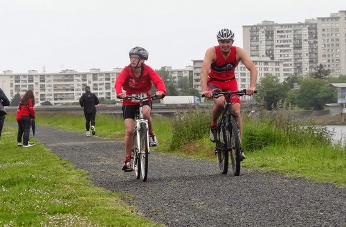 Triathlon St-Avertin 2014-05-08 023