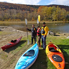 "Kayaking the Chemung - Adventures in the Finger Lakes • <a style=""font-size:0.8em;"" href=""http://www.flickr.com/photos/34335049@N04/14166833686/"" target=""_blank"">View on Flickr</a>"