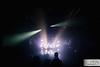 H E L P E R @ MJC Calonne (HD Photographie) Tags: music france darkroom sedan concert nikon live stage gig ardennes hd musique mjc helper hervé 2014 d610 scène calonne d700 dapremont hervédapremont mjccalonne ©hervédapremont httpwwwassodarkroomfrblogauthorherve wwwhervedapremontfr