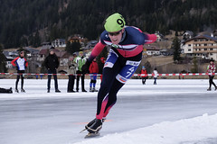 Weissensee_2015_January 29, 2015__DSF7578