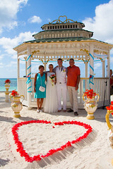IMG_0177 (Maxcheese) Tags: cuba mariage guardalavaca