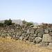 Ancient Naxos - Sicily DSC00621.JPG
