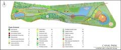 Landscape Concept Plan1