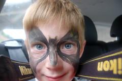 GH-2010-07-5352 (geoffhuggins) Tags: family scotland events places glenesk samhuggins tarfsidegames