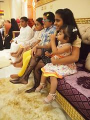Sharjah Culture Experience UAE (Creativelena) Tags: city light sea art festival hotel desert tea uae culture roadtrip mosque arab experience local teahouse sharjah dibba unitearabemirates sharjahlightfestival slf2015 korfakkhan