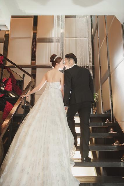 Redcap-Studio, 台中婚攝, 非常棧, 非常棧婚宴, 峇里島婚禮, 洪錦濤 Ivan, 紅帽子, 紅帽子工作室, 婚禮紀錄, 婚禮跳舞, 婚禮攝影, 婚攝, 婚攝紅帽子, 婚攝推薦,045