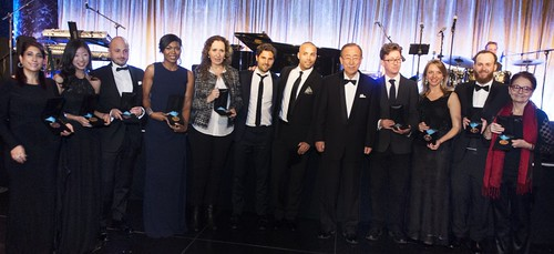 2014-UNCA-Awards-Group-Photo