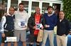 """dani sevillano y antonio mata subcampeones 2 masculina-Torneo-16-Aniversario-Nueva-Alcantara-Marbella-febreo-2015 • <a style=""""font-size:0.8em;"""" href=""""http://www.flickr.com/photos/68728055@N04/16396385869/"""" target=""""_blank"""">View on Flickr</a>"""