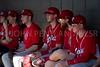 Feb8a-30 (John-HLSR) Tags: baseball springtraining feb8 coyotes stkatherines