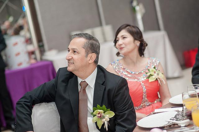 Gudy Wedding, Redcap-Studio, 台北婚攝, 和璞飯店, 和璞飯店婚宴, 和璞飯店婚攝, 和璞飯店證婚, 紅帽子, 紅帽子工作室, 美式婚禮, 婚禮紀錄, 婚禮攝影, 婚攝, 婚攝小寶, 婚攝紅帽子, 婚攝推薦,112