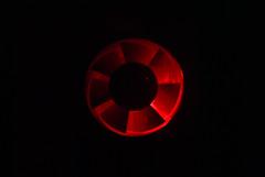 fan (intui.pro) Tags: red fan ventilator blower